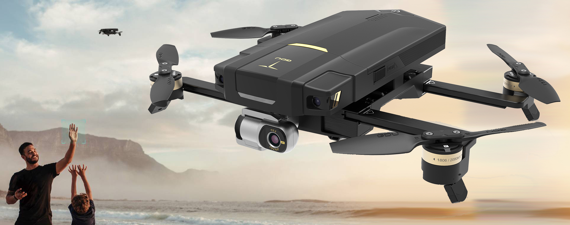 gallery-8-gdu-drone-2